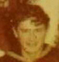Young Bush2